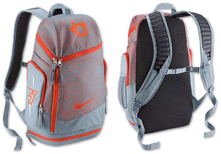 KD MAX AIR BACKPACK Kd Backpack   Polscy Sprawiedliwi f182a618c7
