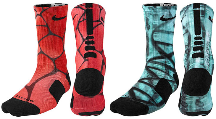 Lebron Elite Socks Lion | www.pixshark.com - Images ...