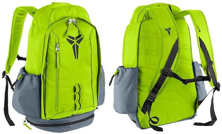backpack nike kobe mamba