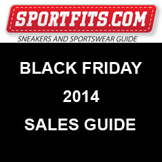 sportfits sneakers and sportswear guide updated daily