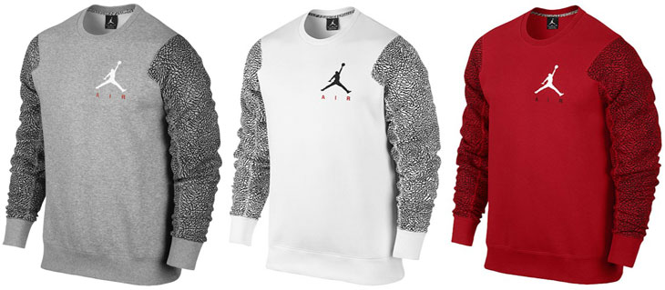 air jordan 13 grey toe clothing. Black Bedroom Furniture Sets. Home Design Ideas