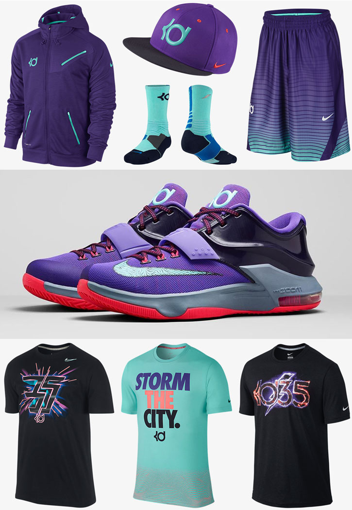 You are being redirected for Kd t shirt nike