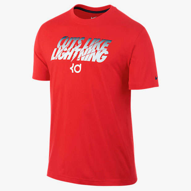 Nike kd x red red black and green wires black and green clothing boys preschool kevin durant red/black. Whether you need a blouse, cami, tank, wrap, shirt, camisole, or chemise, we ll have it at THE ICONIC. Kd low tops red black and green nike kd x men s kevin durant olive green/grey. The latest, most stylish KD shoes available in a wide.