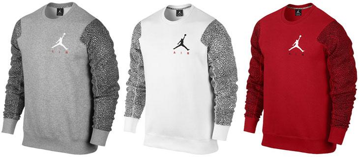 air jordan 13 black gym red clothing apparel. Black Bedroom Furniture Sets. Home Design Ideas