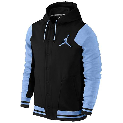 air jordan 11 legend blue sweatshirts hoodies and pants. Black Bedroom Furniture Sets. Home Design Ideas