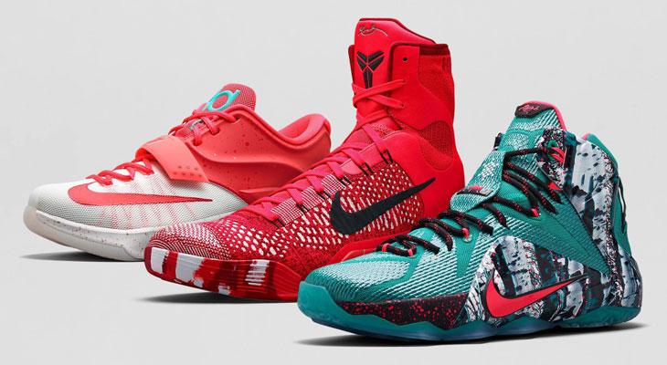 Kds Christmas Shoes 2016 Kds Christmas Shoes