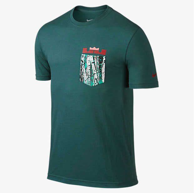 84ba49695a4d4 ... nike-lebron-12-christmas-shirt . ...