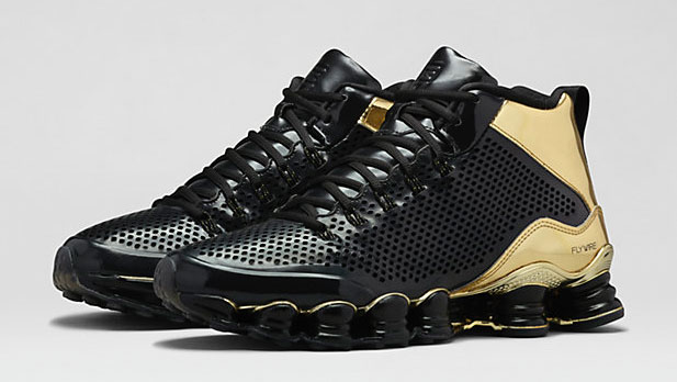 sports shoes c377d d8ad1 ... nike shox gold kaufen ...