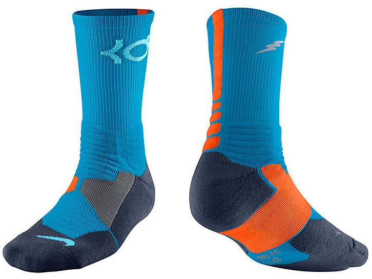 nike-kd-7-lacquer-blue-hyper-elite-socks
