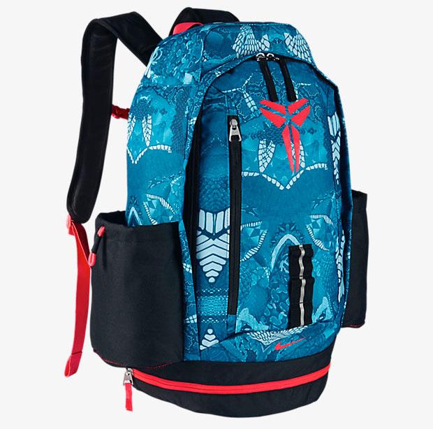 412c6b4a23 Buy nike kobe mamba backpack   up to 36% Discounts