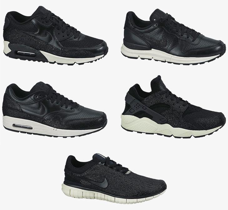 ... Nike Free OG '14 PA; nike-stingray-sneaker-pack . ...