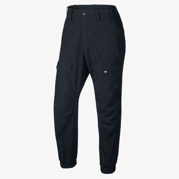 Jordan Brand Pearl Pack All Star Apparel and Clothing ...
