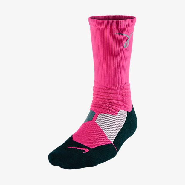 elite basketball socks basketball scores