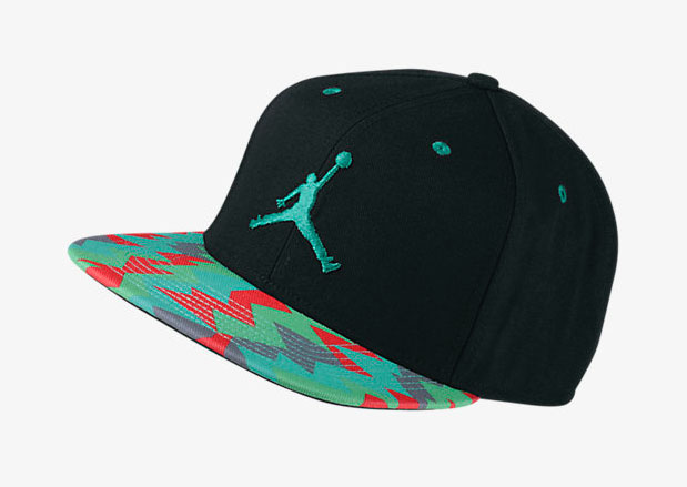 air-jordan-7-marvin-the-martian-hat-front