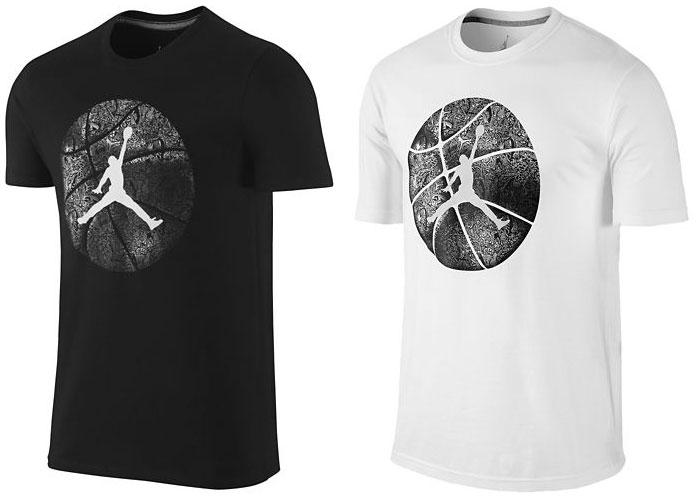 Air Jordan Xx Stealth Shirts