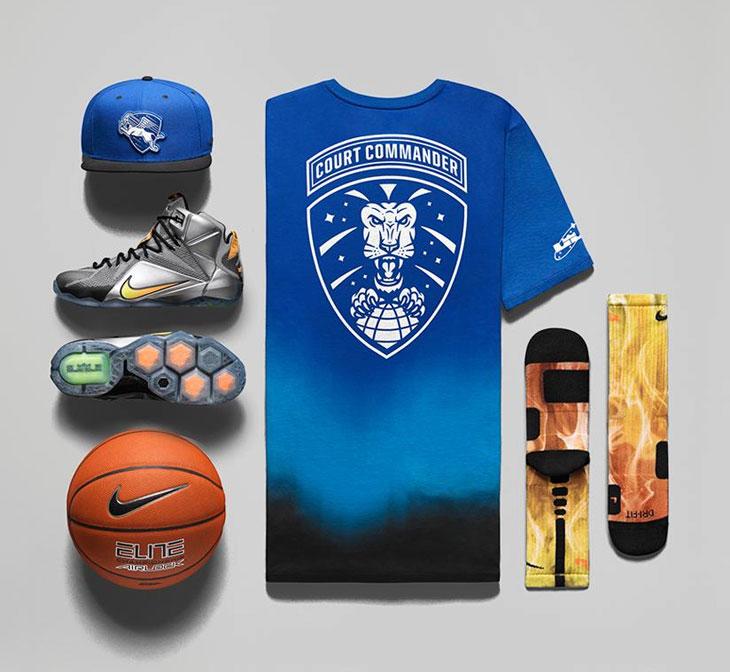 lebron james clothing for kids Sale ,up