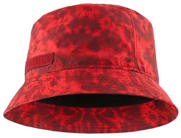 ... nike-air-max-90-infrared-bucket-hat ... f460a25b087