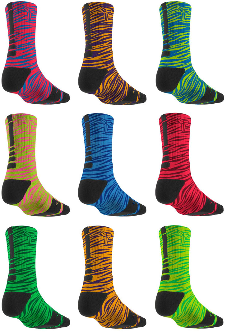 5cfcb202494a Customize My Own Nike Elite Socks - About Sock Photos
