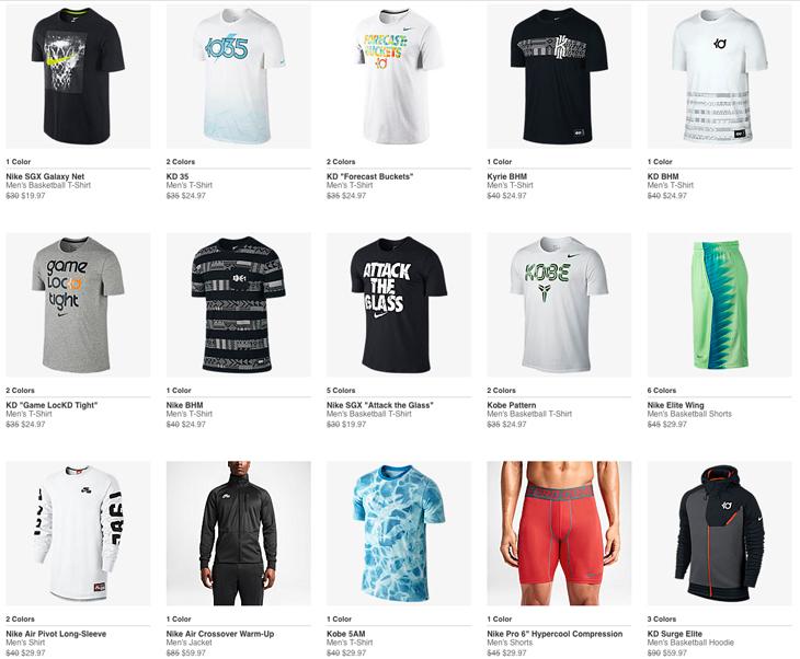24cfe5a40d8b0 nike boys clothing on sale | Shri Venkateshwara Solicitors