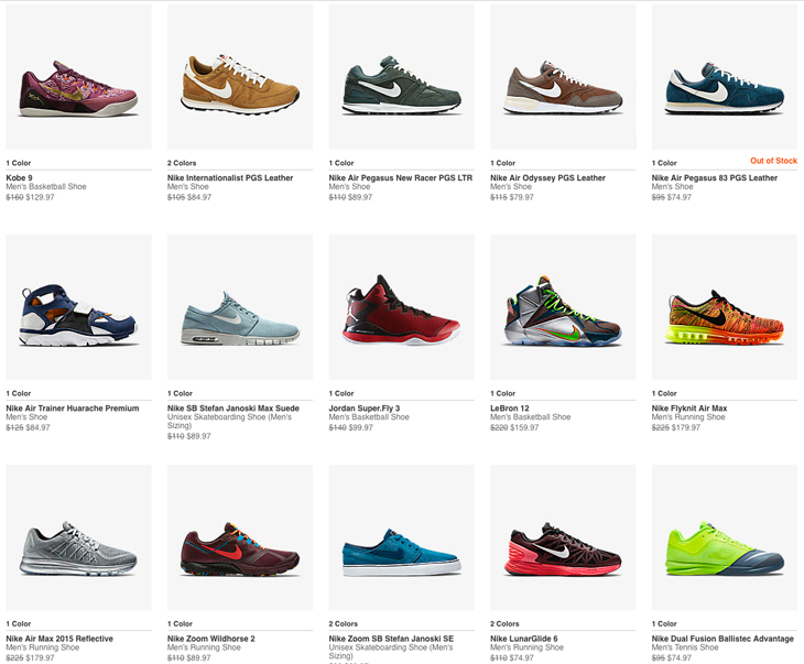 Discount Sale! Nike Factory Outlet Store Sale Nike Basketball Shoes, Nike Air Jordan, Nike Air Max, Nike Free Run Shoes, Nike Free , Nike Air Force 1, Nike Boots, Nike SB, Nike .