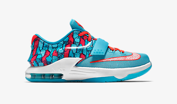 kds shoes for kids