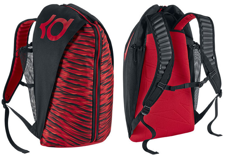 Kd Back Packs Kd Backpack Cheap   C.S.A.L. 5095b090a6