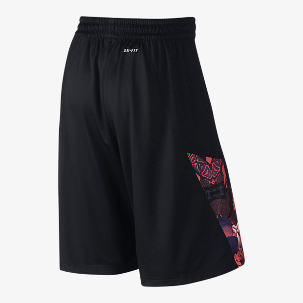 outlet store 68227 f848f kobe nike zoom collection pants