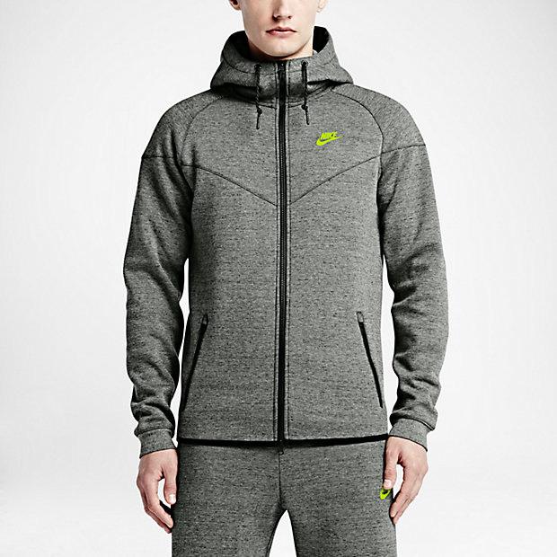 nike air max 90 gris - Nike Air Max 95 OG Neon Clothing | SportFits.com