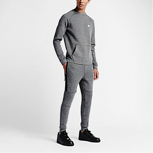 nike tech suit badc0175fb87