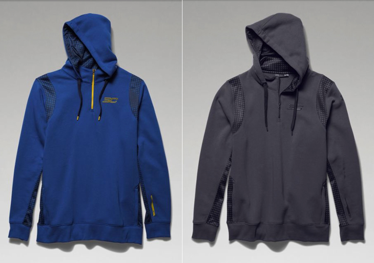 cheap for discount 7cb4e 9725c cheap royal blue under armour hoodie
