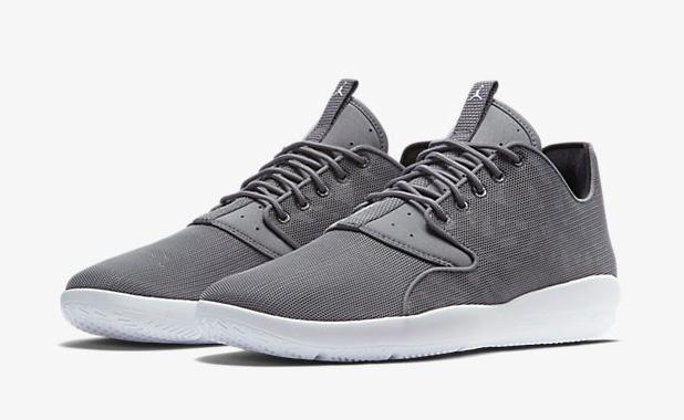 7eee58236c4e Nike Air Jordan 7 Pantone