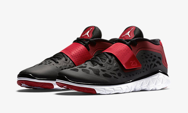 jordan-flight-flex-trainer-2-bred-1