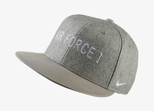 nike air force hats