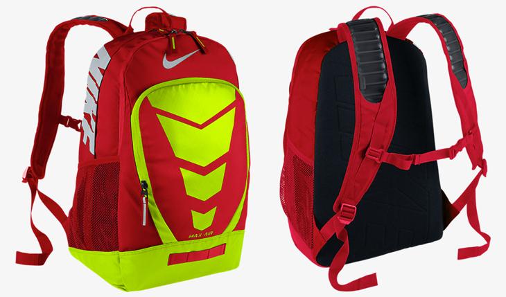 Buy nike max air vapor backpack cheap