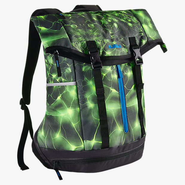 cdc27fb13e2 lebron james backpack nike cheap   OFF76% The Largest Catalog Discounts
