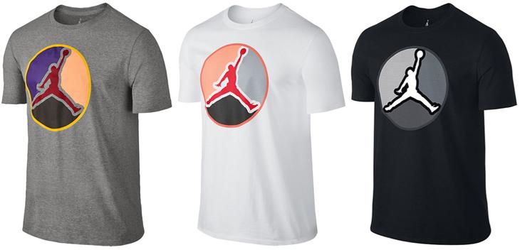 e5c4004a991f air jordan 8 shirt Sale