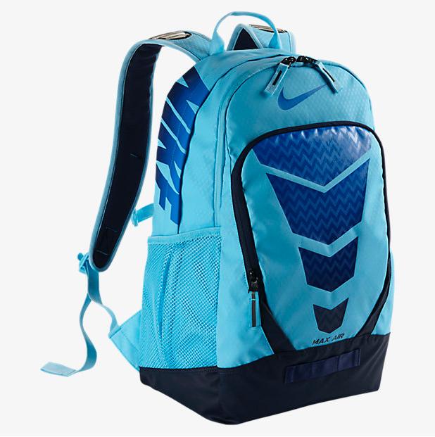 nike air max backpack 2015