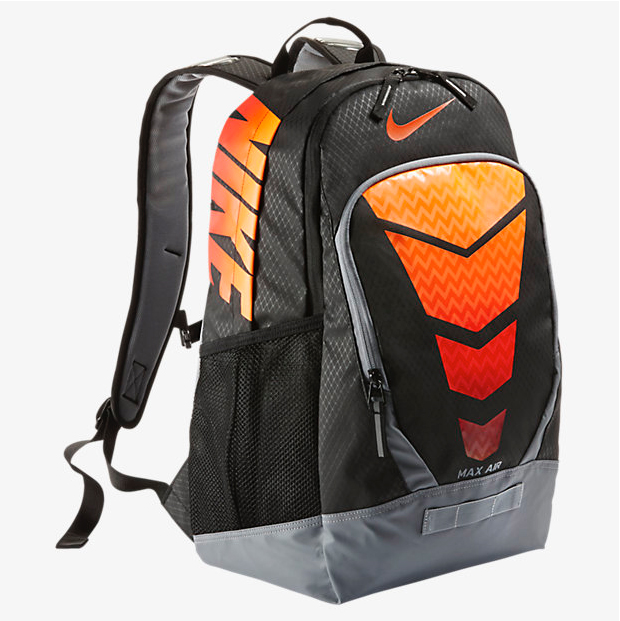nike air max vapor field general backpack sportfitscom