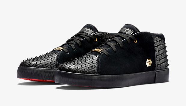 Nike Lebron 13 Lifestyle