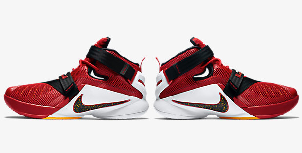 076f0e00e23 nike zoom lebron 9 See what s happening with nike basketball ...