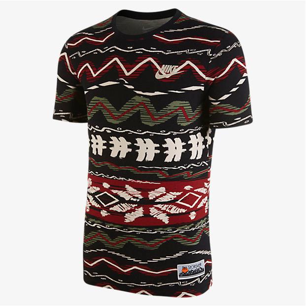 ugly christmas sweater nike ebay 70 - Ebay Ugly Christmas Sweater