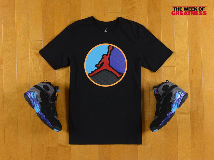 usa cheap sale half off new arrivals air jordan shirts for sale
