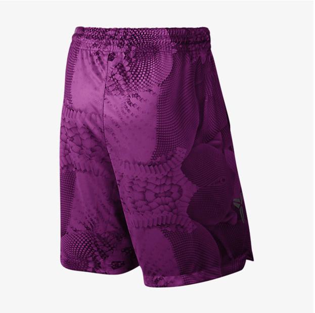 b02df55d3b5 black and purple nike elite sleeve dress pants Air Max 90 Cmft Prm ...