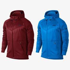 new nike clothing