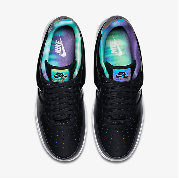 newest collection 538d2 8e6ac ... nike-air-force-1-all-star-game-3 ...