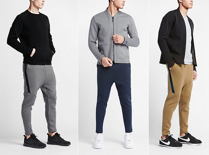 nike-tech-fleece-cropped-pants.jpg?ce7b4c