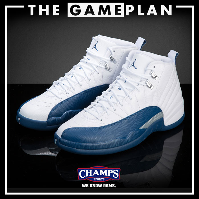 June champs jordan shoes for sale did a few renovations in the last few months, and the bar finally has an actual stage instead of just a platform in the corner. Find the hottest sneaker drops from brands like Jordan, Nike, Under Armour, New.