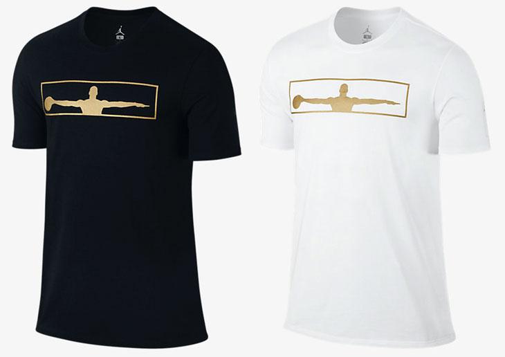 6c3282e98913 michael jordan wings t shirt cheap   OFF56% Discounted