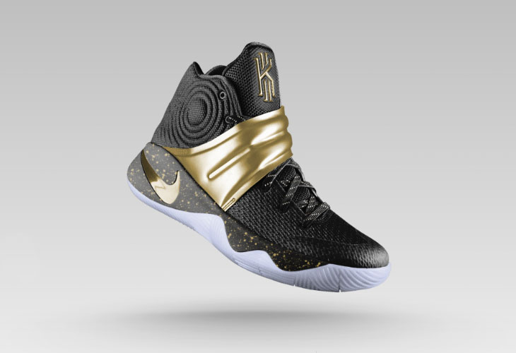 nike-kyrie-2-championship-gold-nike-id-2