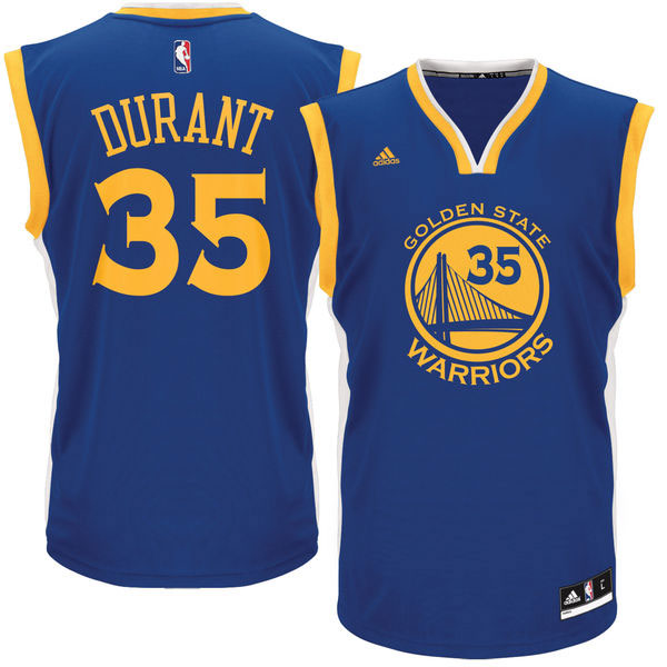 ddc55a532ed Kevin durant jersey usa